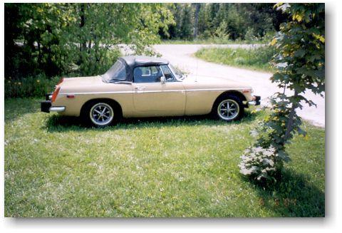 Vintage Car Connection Recent Appraisals Toronto
