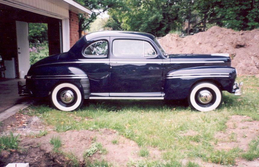 1949 1950 mercury 2 door sedan for sale autos weblog for 1950 mercury 2 door for sale